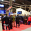 PRESENTATION OF PREVISION PROJECT BY THE ERTZAINTZA AT SICUR 2020, MADRID